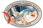 Joe's Fishing in Victoria Falls