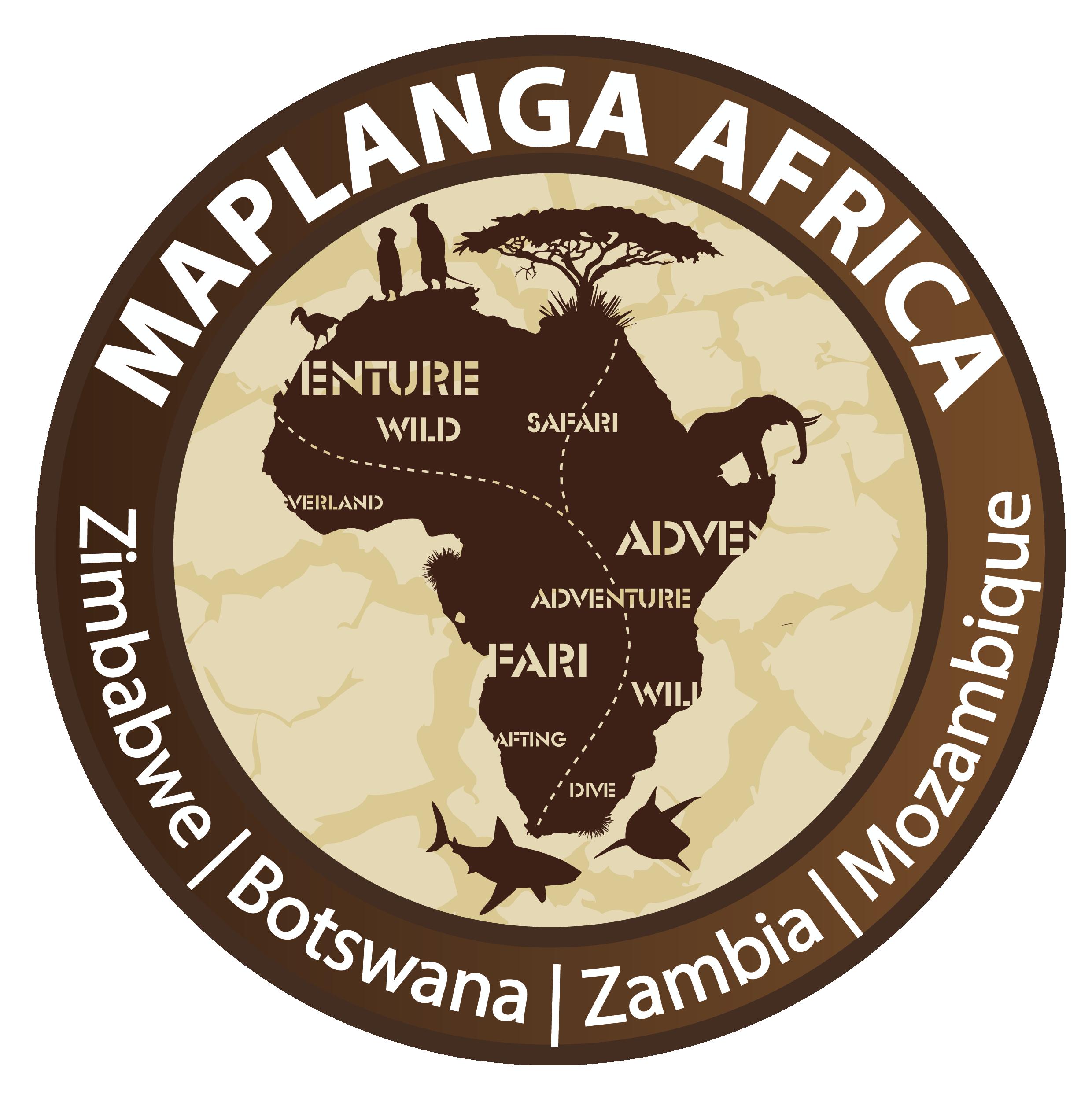 Maplanga Africa