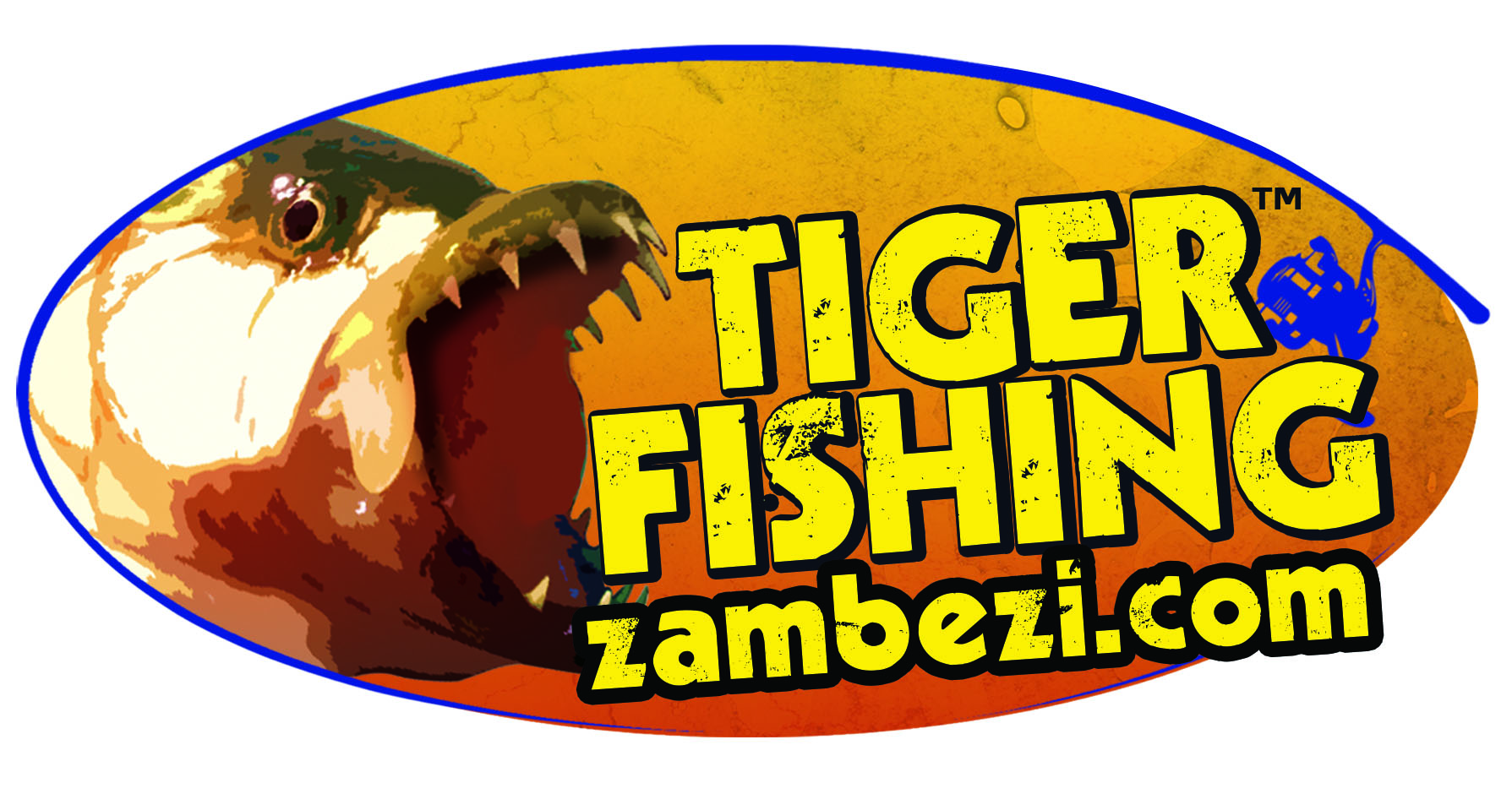 TigerFishingZambezi